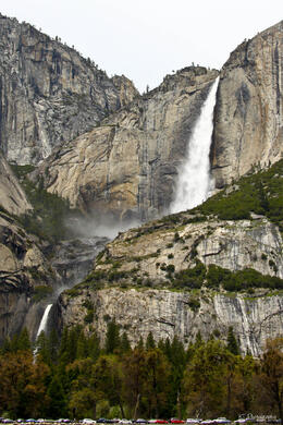 Photo of San Francisco Yosemite National Park and Giant Sequoias Trip IMG_4285