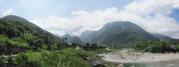 Photo of Taiwan Taroko Gorge Full-Day Tour from Taipei Taroko Gorge_33