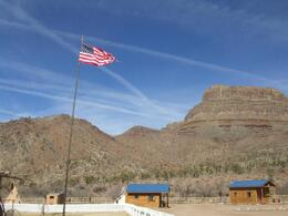 Photo of Las Vegas Grand Canyon Helicopter and Ranch Adventure West Ranch