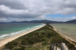 Photo of   Bruny Island