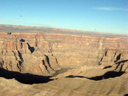 Photo of Las Vegas Grand Canyon All American Helicopter Tour C View 4