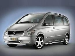 Photo of Rome Private Arrival Transfer: Rome Fiumicino Airport to Hotel CONFORTÁVEL - CONFORTABILE