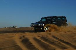 Photo of Dubai 4x4 Dubai Desert Safari desert safari