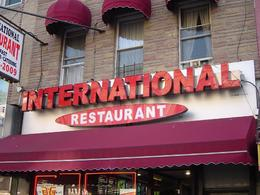 Photo of New York City Best of Brooklyn Half-Day Food and Culture Tour Great Food at this Place