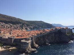Photo of Dubrovnik Viator Exclusive: 'Game of Thrones' Walking Tour of Dubrovnik City Walls and Blackwater Bay