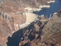 Photo of Las Vegas Grand Canyon Helicopter and Ranch Adventure Hoover Dam
