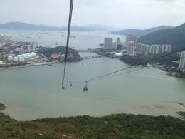 Photo of Hong Kong Lantau Island and Giant Buddha Day Trip from Hong Kong Lantau Island and Giant Buddha Day Trip from Hong Kong