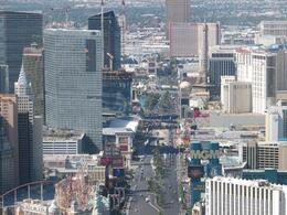 Photo of Las Vegas Grand Canyon All American Helicopter Tour Las Vegas Blvd