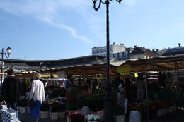 Photo of Paris Versailles by Bike Day Tour Market