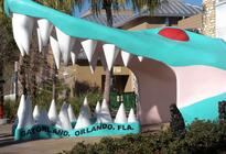 Photo of Orlando Gatorland General Admission Ticket