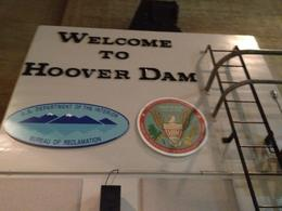 Photo of Las Vegas Hoover Dam Tour With Lake Mead Cruise photohd