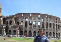 Photo of Rome Ancient Rome Half-Day Walking Tour