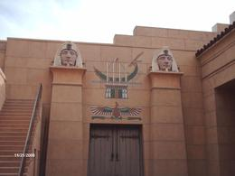 Photo of Los Angeles Hollywood - Behind the Scenes Walking Tour Egyptian Theatre
