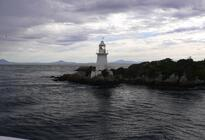 Photo of Tasmania Gordon River Cruise from Strahan