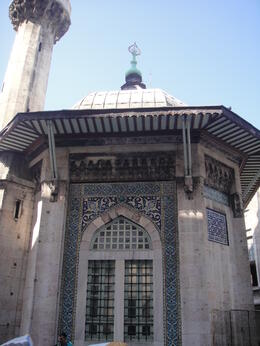 Photo of Istanbul Istanbul City Hop-on Hop-off Tour Istanbul City Hop-on Hop-off Tour