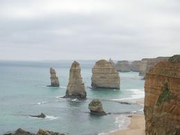 Photo of Melbourne Great Ocean Road Small Group Eco Tour from Melbourne 4 apostles