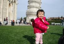 Photo of Pisa Leaning Tower of Pisa