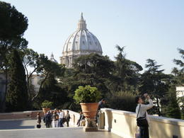 Photo of Rome Skip the Line: Vatican in One Day P4180043