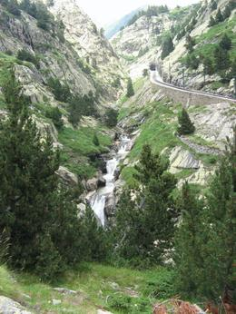 Photo of Barcelona Pyrenees Mountains Small Group Day Trip from Barcelona Pyrenees