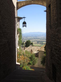 Photo of Rome Assisi and Orvieto Day Trip from Rome Assisi