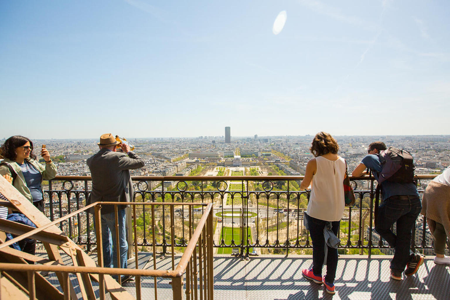 Eiffel Tower Summit Priority Access with Host-2090.jpg
