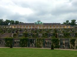 Photo of Berlin Discover Potsdam Walking Tour Great Palace