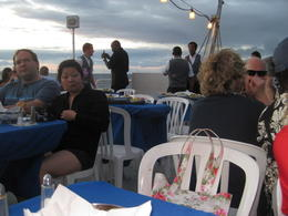 Photo of Maui Maui Sunset Dinner Cruise Maui Sunset Dinner Cruise