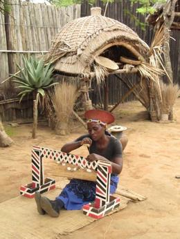Photo of Durban Shakaland - Zulu Cultural Center Shakaland