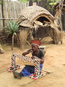 Related Pictures zampinolune zulu culture food pictures