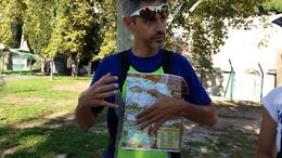 Photo of Rome Rome City Bike Tour Simone was a great guide!