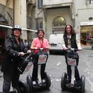 Photo of Florence Florence Segway Tour Florence by Segway: 50-something and having fun