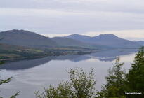 Photo of The Scottish Highlands Skye and Ullapool