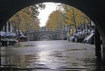 Photo of Amsterdam Amsterdam Canal Bus Hop On Hop Off Day Pass and Heineken Experience