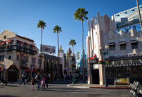 Photo of Orlando Disney's Hollywood Studios