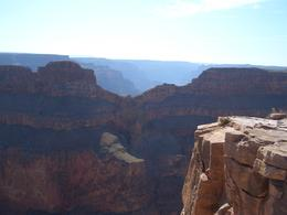 Photo of Las Vegas Ultimate Grand Canyon 4-in-1 Helicopter Tour Eagle Point - Grand Canyon