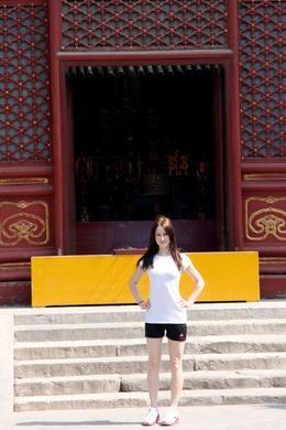 Photo of Beijing Private Custom Tour: Beijing in One Day Lama Temple