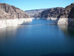 Photo of Las Vegas Super Hoover Dam Express Tour hoovr dam