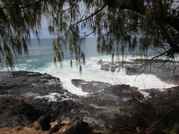BEAUTIFUL Kauai! , Thurman - August 2012