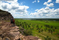 Photo of Darwin Kakadu National Park