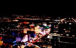 Photo of Las Vegas Las Vegas Night Strip Helicopter Tour Las Vegas Strip