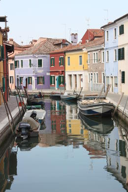 Photo of Venice Murano Glass and Burano Lace Tour from Venice Murano Glass and Burano Lace Tour from Venice