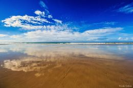 Photo of Melbourne Great Ocean Road Small-Group Eco-Tour from Melbourne Beautiful Beaches!
