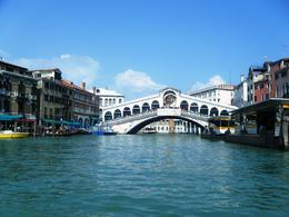 Photo of Milan Venice Day Trip from Milan Beautiful Bridge