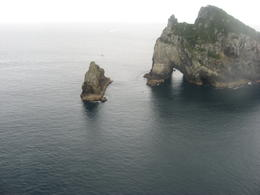 Photo of Bay of Islands Bay of Islands and Hole in the Rock Scenic Helicopter Tour HIR