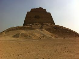 Photo of Cairo Private Tour: Fayoum Day Trip from Cairo IMG_2179