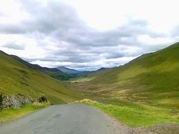 Photo of Lake District Ten Lakes Spectacular to Borrowdale, Buttermere and Beyond Lake District