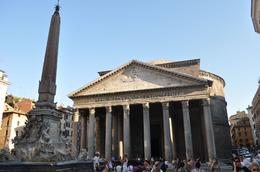 Photo of Rome Rome by Night Walking Tour The Pantheon