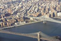 Photo of New York City New York Helicopter Flight: Grand Island