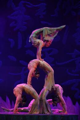 Photo of Beijing Beijing Acrobat Show with Transfer rs3.jpg