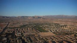 Photo of Las Vegas Las Vegas Sunrise Hot Air Balloon Ride Las Vegas Sunrise Hot Air Balloon Ride